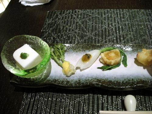 20080111yamabuki_yoru1.jpg