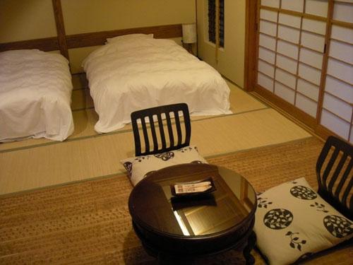 20080111yamabuki_room1.jpg
